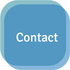 Contact btn