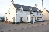 Pub and Restaurant with Owners Accommodation in the Black Isle